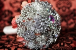 Brooch Bouquet Gallery