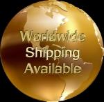 WW Shipping