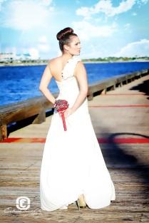 bridal 006