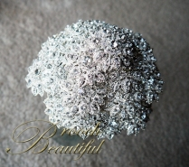 pave platinum brooch bouquet web4