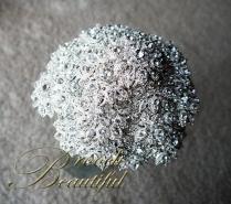 pave platinum brooch bouquet web4