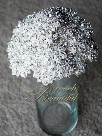 pave platinum brooch bouquet web8