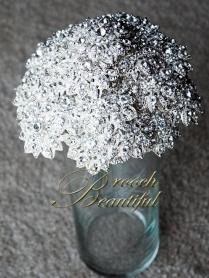 pave platinum brooch bouquet web8